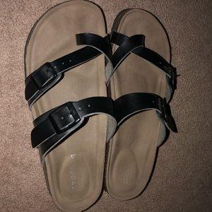 Madden Girl Shoes - Madden Girl Sandals